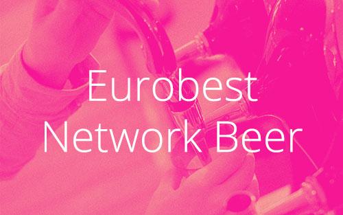 Network Beer