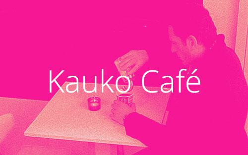 Kauko Café