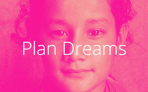 Plan Dreams