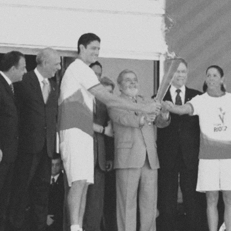 Pan Rio 2007