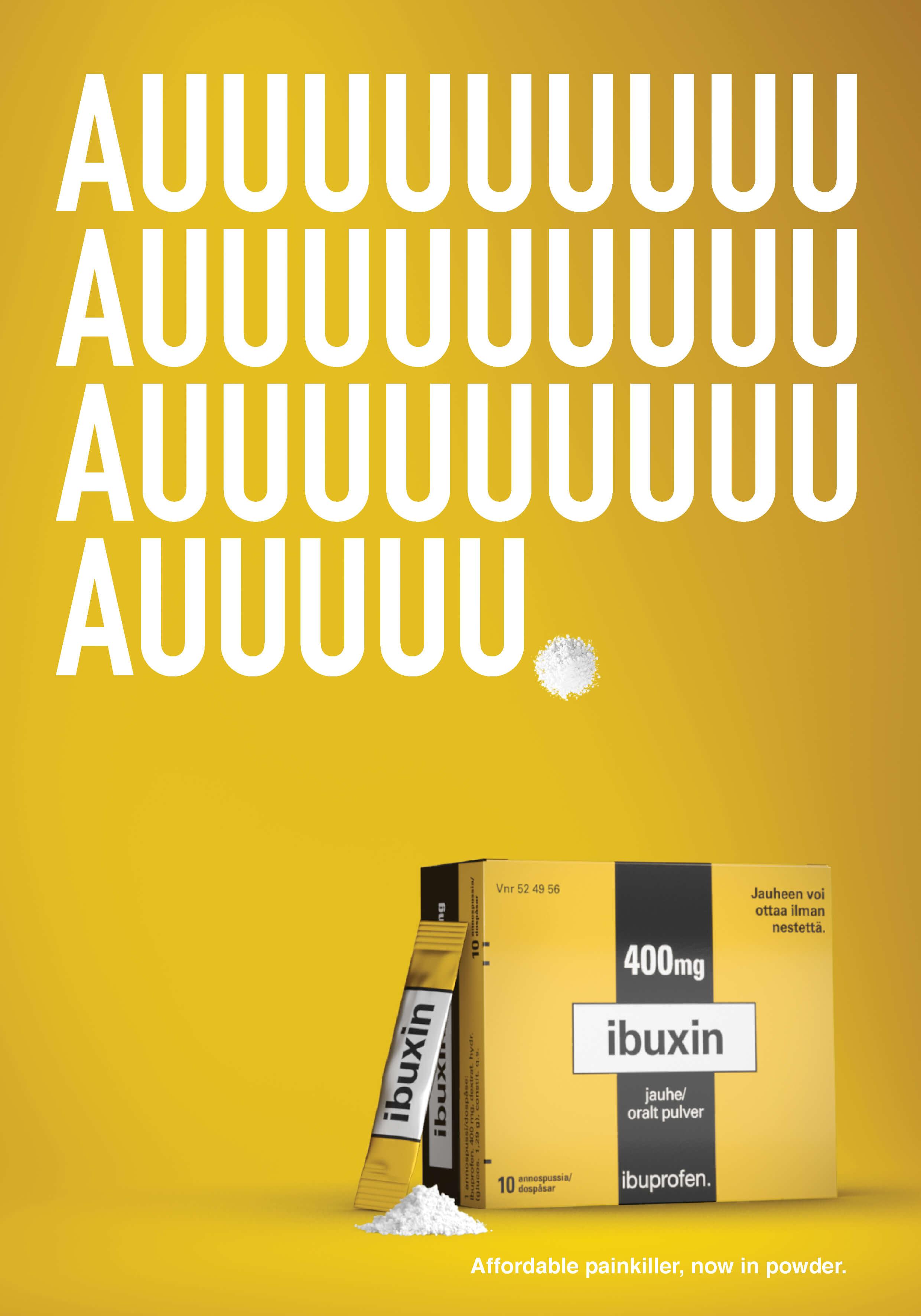 Ibuxin – Easy ENG