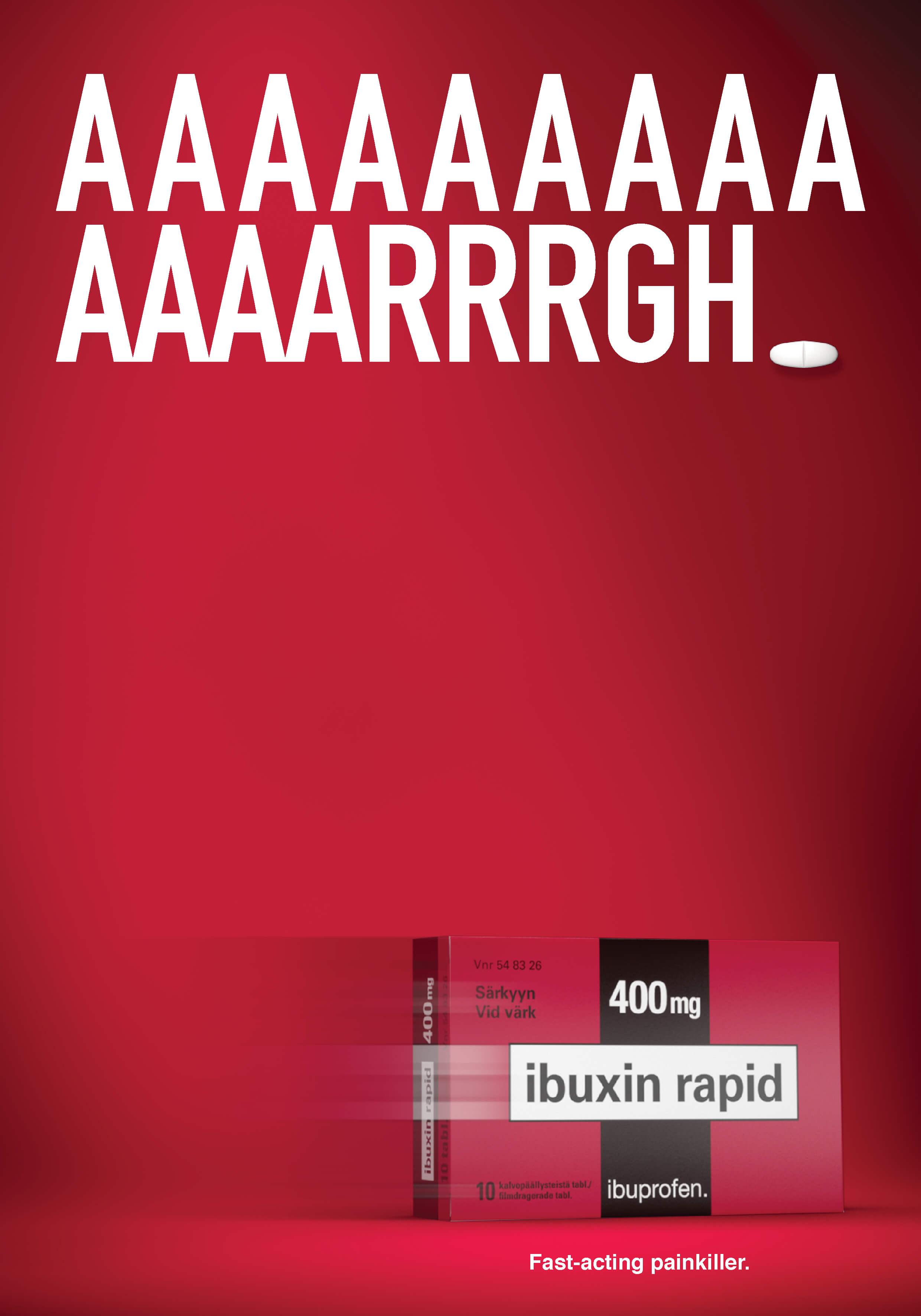 Ibuxin – Rapid ENG