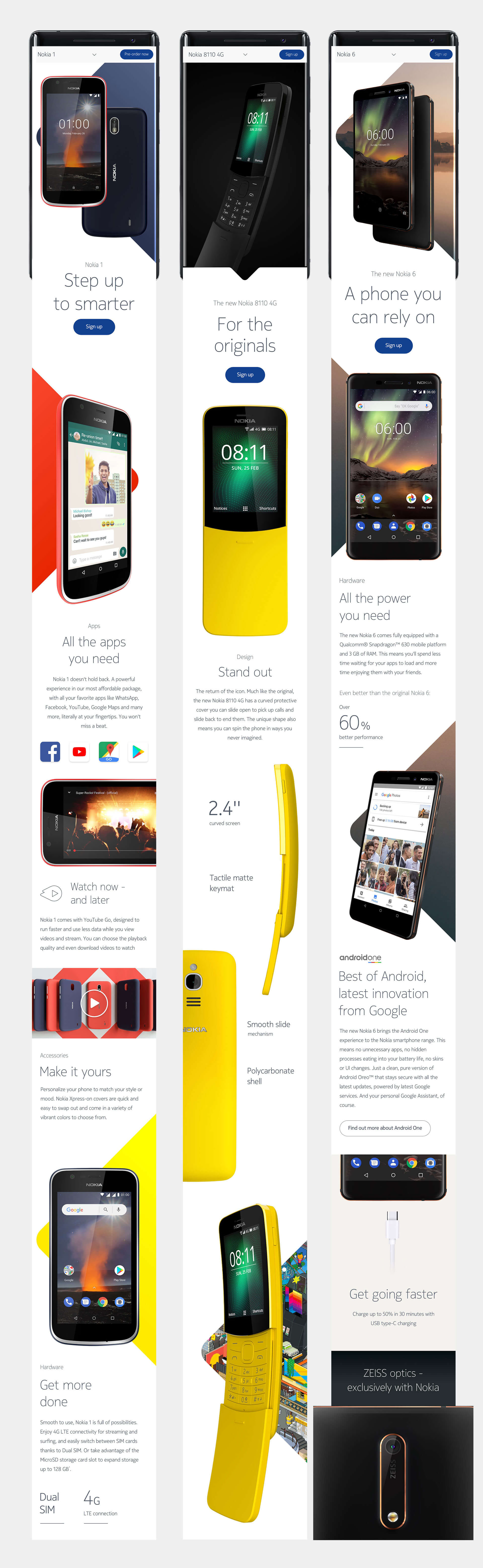 img_nokia_productpages_mobile