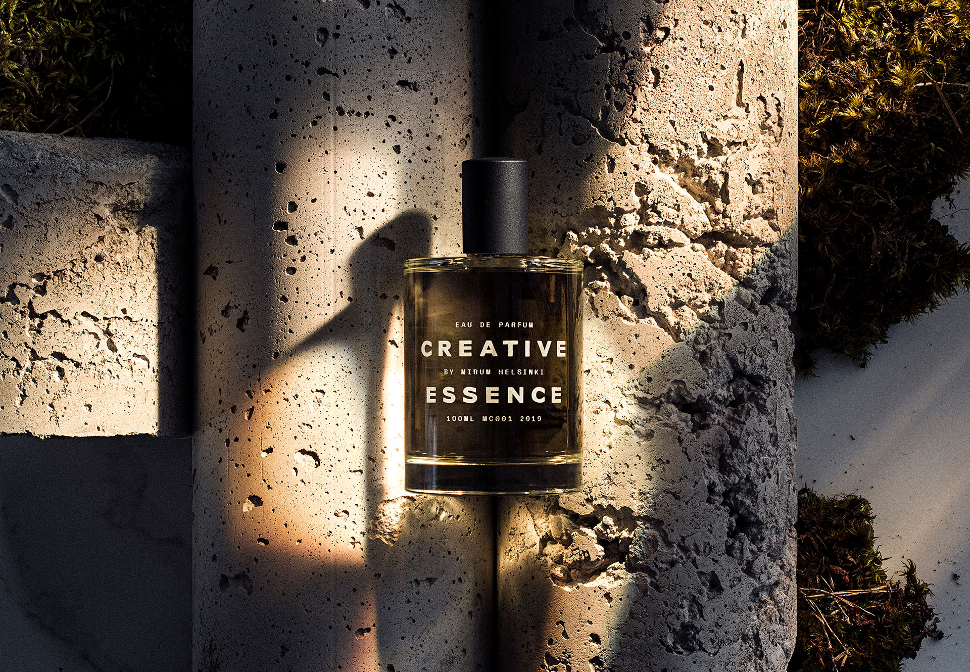 img_perfume_mirum