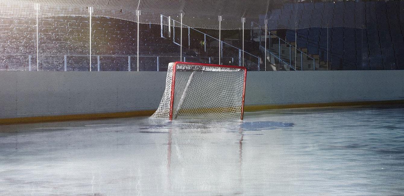 header_hockey_aotw