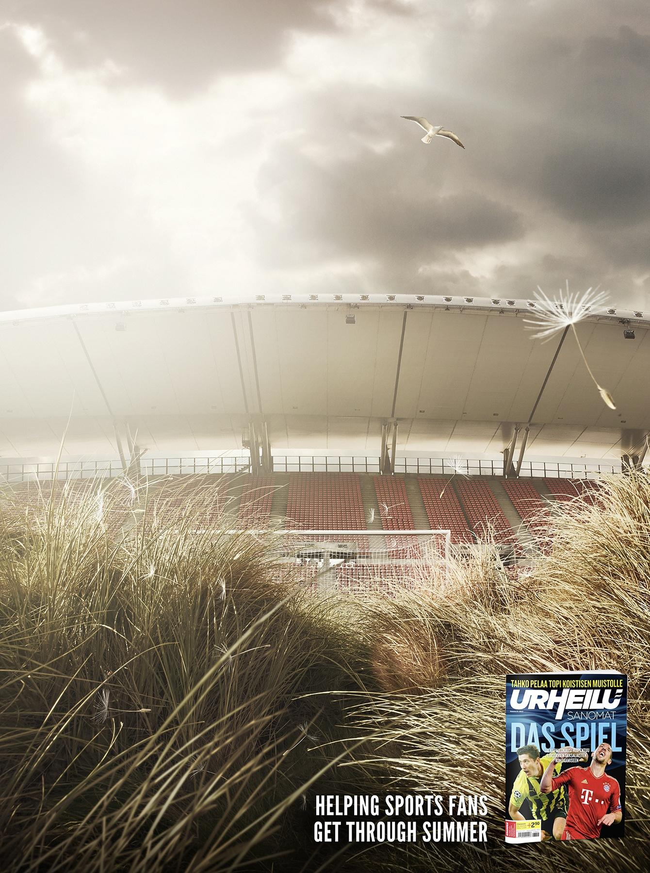us_football_aotw