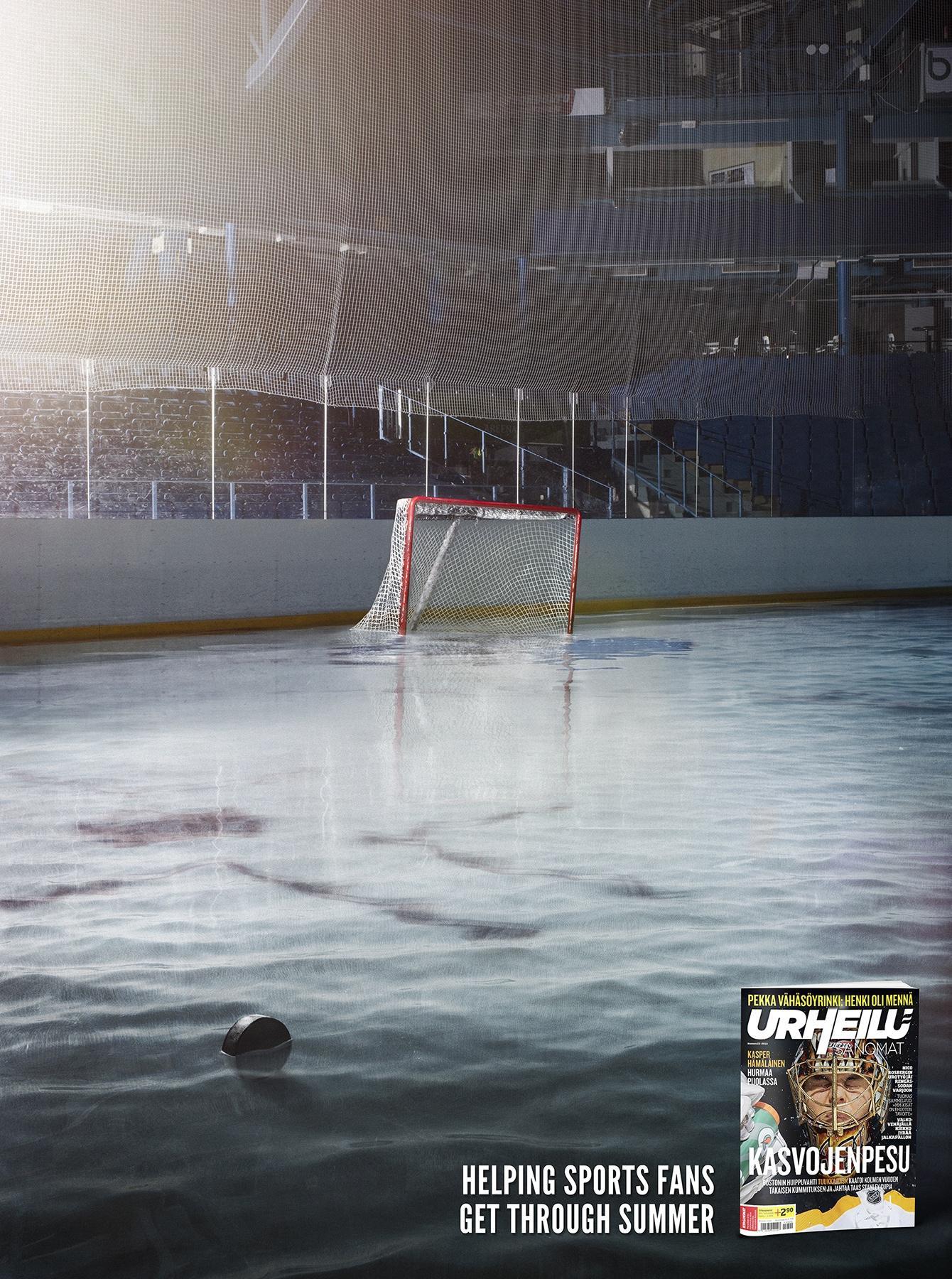 us_hockey_aotw